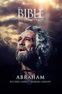 copertina film Abramo 1993