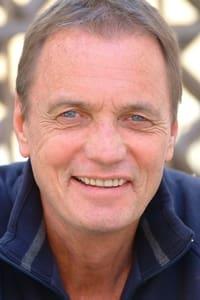Gregory Scott Cummins