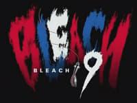 Bleach S01E09