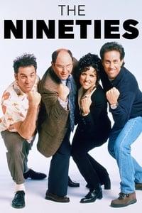 The Nineties S01E07