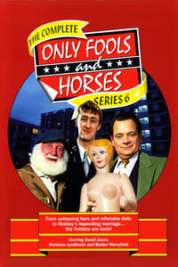 Only Fools and Horses S06E02