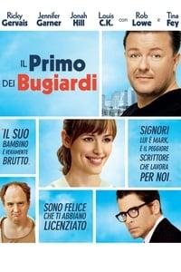 copertina film Il+Primo+dei+Bugiardi 2009