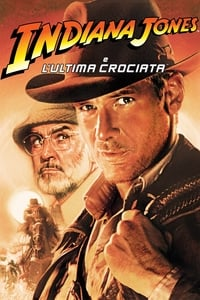 copertina film Indiana+Jones+e+l%27ultima+crociata 1989