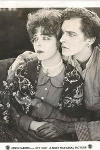 My Son (1925)