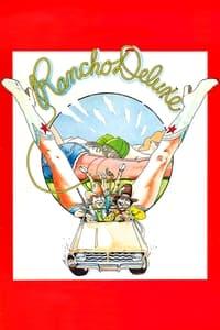 Rancho Deluxe