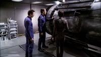 Star Trek: Enterprise S02E16