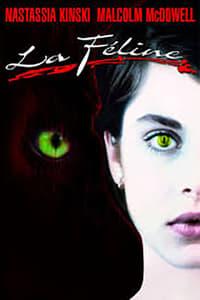 La Féline (1982)