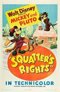 Squatter's Rights