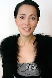 Yuen King-Tan