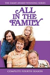 All in the Family S04E06