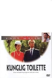 Kunglig toalette (1986)
