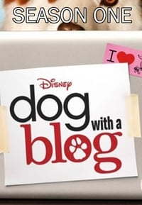 Dog With a Blog S01E07