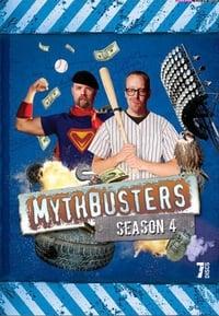 MythBusters S04E21