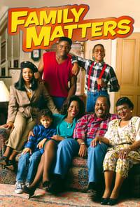 La Vie de famille (1989)