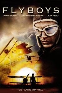 Flyboys(2007)