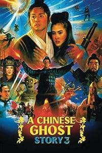 copertina film Storia+di+fantasmi+cinesi+3 1991
