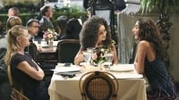 The Fosters S01E08