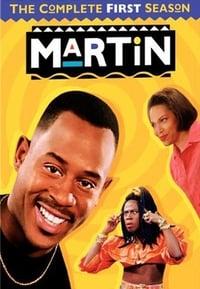 Martin S01E03