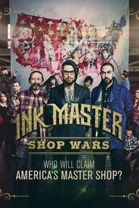 Ink Master S09E09