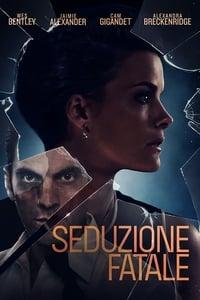 copertina film Seduzione+fatale 2016
