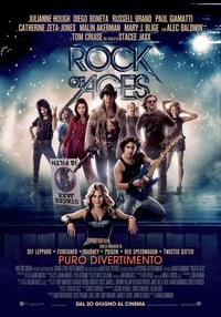 copertina film Rock+of+Ages 2012