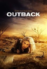 فيلم Outback مترجم