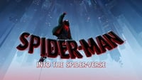 Producer: <strong>Phil Lord</strong> | Screenplay: <strong>Phil Lord</strong> | Characters: <strong>Stan Lee</strong> | Characters: <strong>Steve Ditko</strong> | Producer: <strong>Christopher Miller</strong> | Director: <strong>Bob Persichetti</strong> | Producer: <strong>Avi Arad</strong> | Executive Producer: <strong>Will Allegra</strong> | Casting: <strong>Mary Hidalgo</strong> | Storyboard Designer: <strong>Jane Wu</strong> image