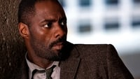 Luther S01E03