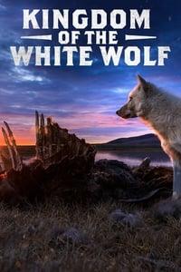 copertina serie tv Il+regno+del+lupo+bianco 2019
