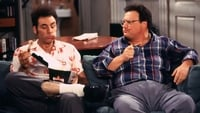 Seinfeld S08E08