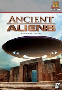 Ancient Aliens S04E06