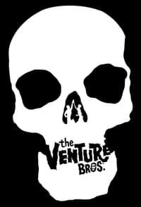 The Venture Bros (2004)