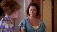 Desperate Housewives S05E06