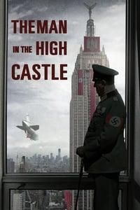 copertina serie tv L%27uomo+nell%27alto+castello 2015