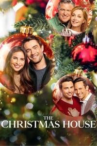 The Christmas House (2020)
