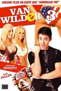 Van Wilder 3: La première année de fac (2009)