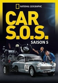 Car S.O.S. S05E01