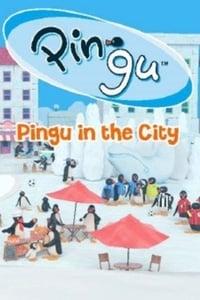 copertina serie tv Pingu+in+citt%C3%A0 2017