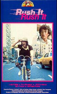 Rush It (1978)