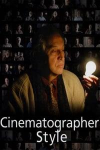 Cinematographer Style (2006)