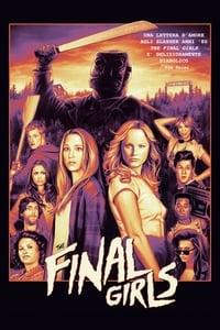 copertina film The+Final+Girls 2015