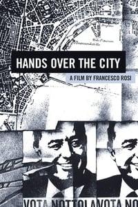 Le mani sulla città