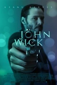 copertina film John+Wick 2014