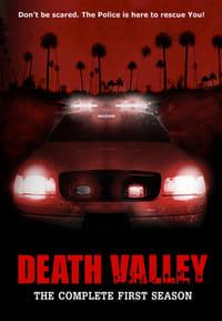 Death Valley 1×12