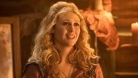 Once Upon a Time S07E18