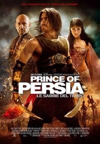copertina film Prince+of+Persia+-+Le+sabbie+del+tempo 2010