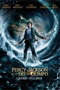 copertina film Percy+Jackson+e+gli+dei+dell%27Olimpo+-+Il+ladro+di+fulmini 2010