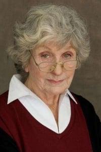 Fay DeWitt