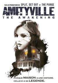 Amityville : The Awakening (2017)