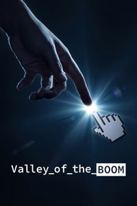 Valley of the Boom S01E01